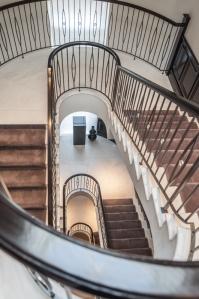 Hampstead Property French Polishing